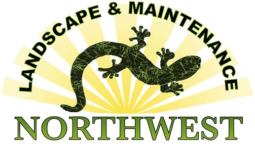 Northwest Landscape & Maintenance